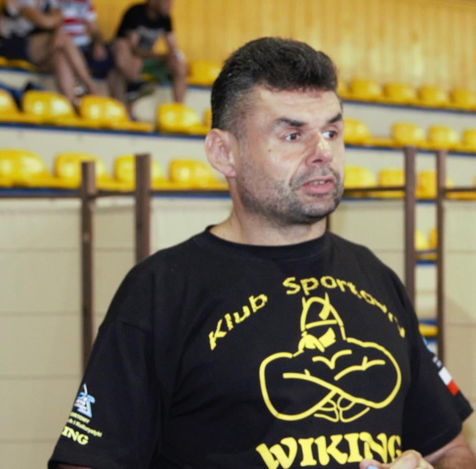 Tomasz Kołaczyński