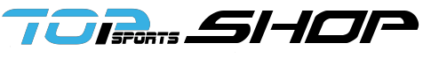 logo-topsportsshop